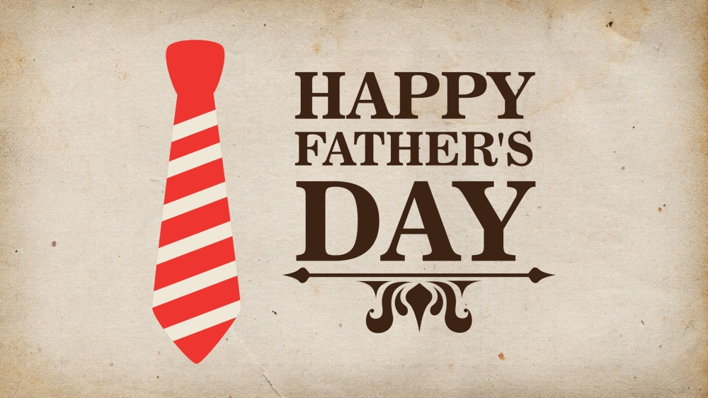 Happey-Fathers-Day-Main